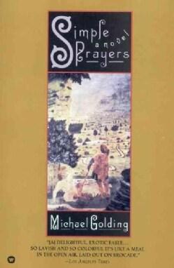 Simple Prayers (Paperback)