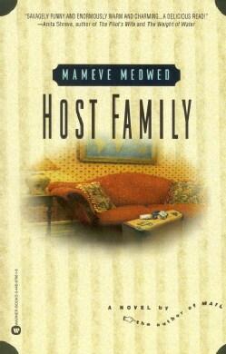 Host Family (Paperback)