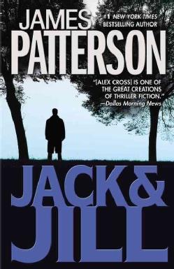 Jack & Jill (Paperback)