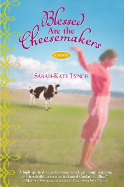 Blessed Are The Cheesemakers (Paperback)