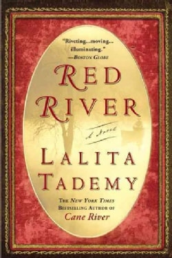 Red River (Paperback)