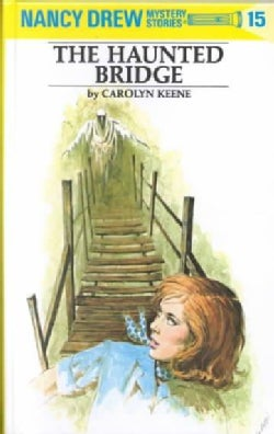 The Haunted Bridge (Hardcover)