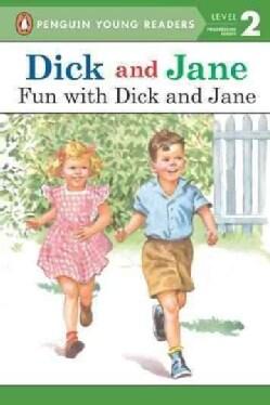 Fun with dick 46 jane movie