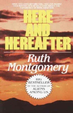 Here and Hereafter (Paperback)