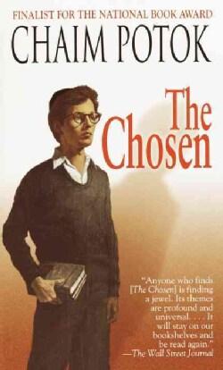 The Chosen (Paperback)