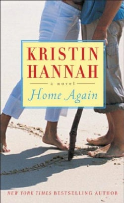 Home Again (Paperback)