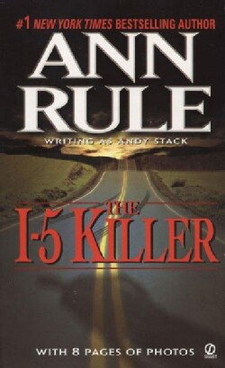 The I-5 Killer (Paperback)