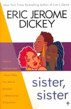 Sister Sister (Paperback)