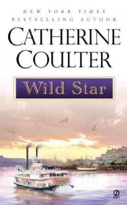 Wild Star (Paperback)