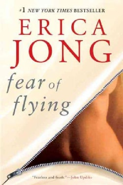 Fear of Flying (Paperback)