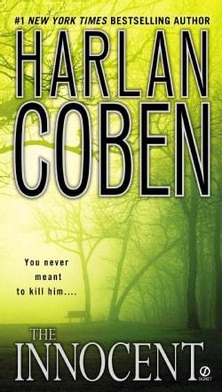 The Innocent (Paperback)
