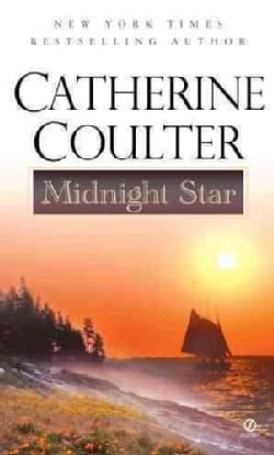 Midnight Star (Paperback)