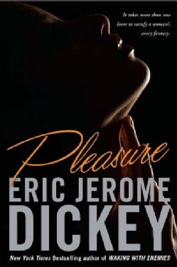 Pleasure (Paperback)