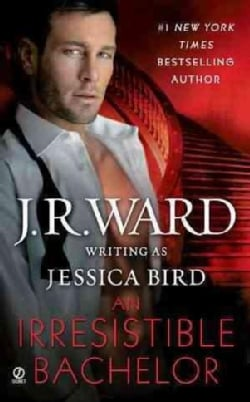 An Irresistible Bachelor (Paperback)