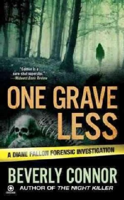 One Grave Less (Paperback)