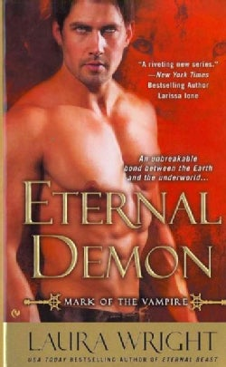 Eternal Demon (Paperback)