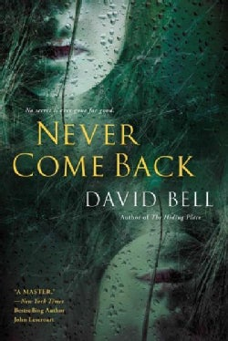 Never Come Back (Paperback)