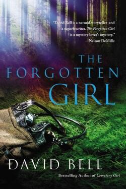 The Forgotten Girl (Paperback)