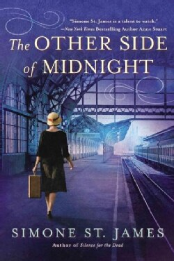 The Other Side of Midnight (Paperback)