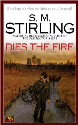 Dies the Fire (Paperback)