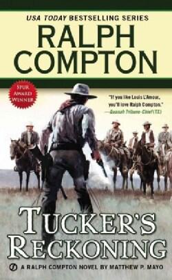 Tucker's Reckoning (Paperback)