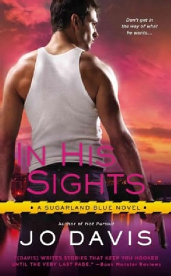 In His Sights (Paperback)