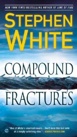 Compound Fractures (Paperback)