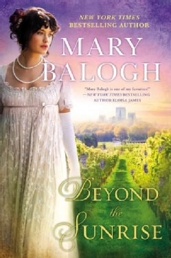 Beyond the Sunrise (Paperback)
