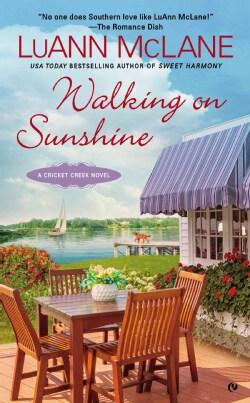 Walking on Sunshine (Paperback)