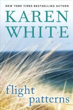 Flight Patterns (Hardcover)