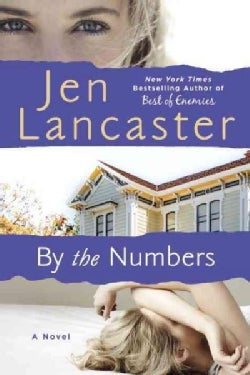 By the Numbers (Hardcover)