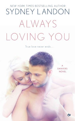 Always Loving You (Paperback)