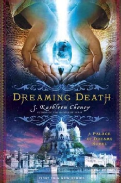 Dreaming Death (Paperback)