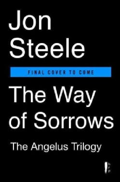 The Way of Sorrows (Paperback)