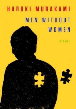 Men Without Women: Stories (Hardcover)