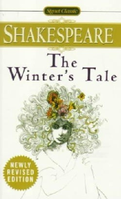 The Winter's Tale (Paperback)