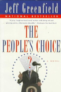 The People's Choice (Paperback)