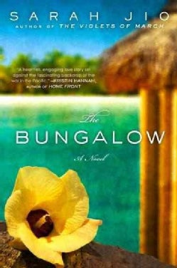 The Bungalow: A Novel (Paperback)
