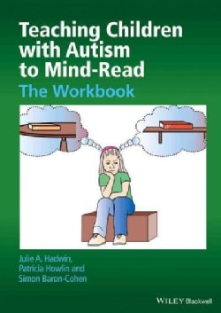 Teaching Children With Autism to Mind-Read (Paperback)