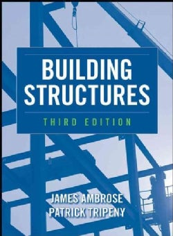 Building Structures (Hardcover)
