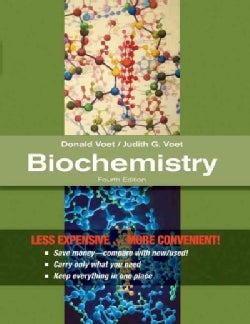 Biochemistry (Other book format)