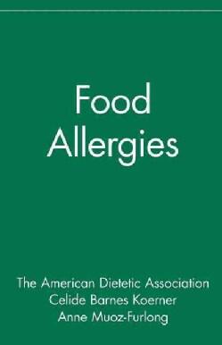 Food Allergies (Paperback)