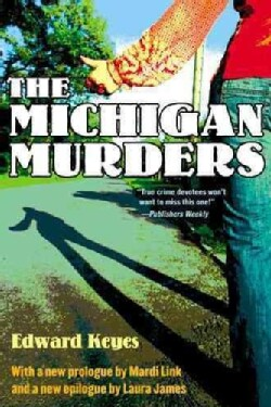 The Michigan Murders (Paperback)