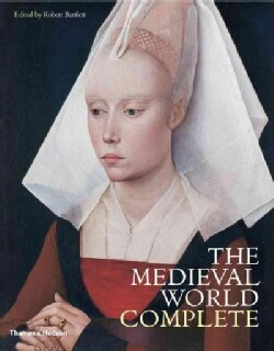 The Medieval World Complete (Paperback)