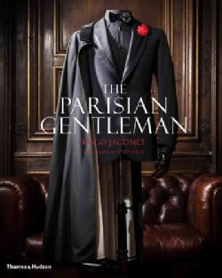 The Parisian Gentleman (Hardcover)