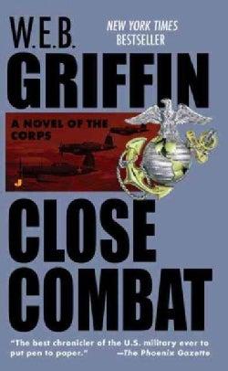 Close Combat (Paperback)