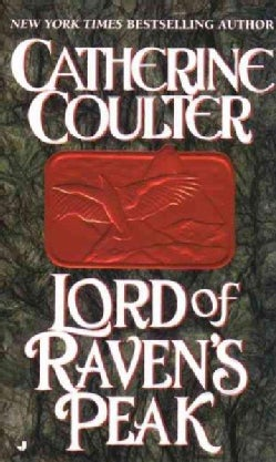 Lord of Raven's Peak (Paperback)
