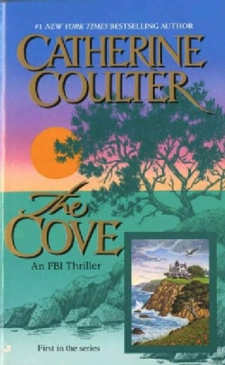 The Cove (Paperback)