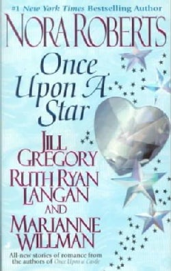 Once upon a Star (Paperback)