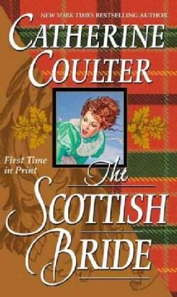 The Scottish Bride (Paperback)